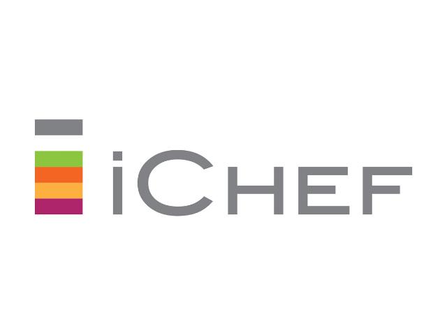 iCHEF資廚管理顧問股份有限公司