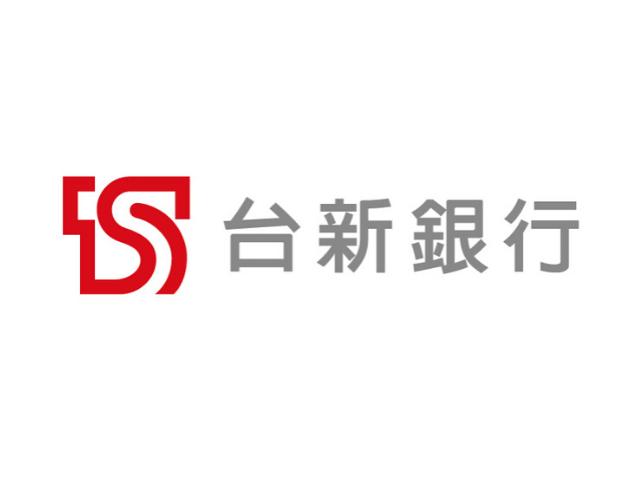 台新銀行股份有限公司