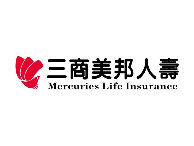三商美邦人壽保險股份有限公司