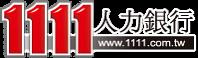 全球華人股份有限公司