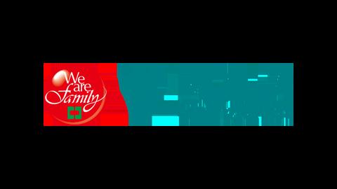 中國信託金融控股股份有限公司